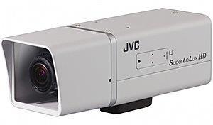 Охранная мегапиксельная IP камера с Full HD и 0,05/0,042 лк