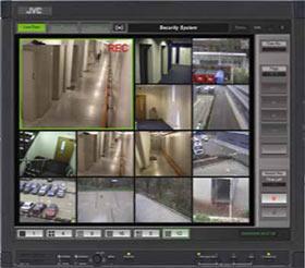бесплатная система видеонаблюдения - фото 9