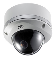 Дверная камера наблюдения глазок